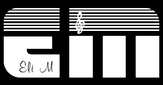 DJ ELI M
