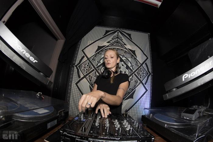 DJ Eli M Upcoming Gigs
